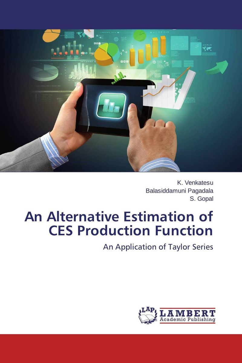 An Alternative Estimation of CES Production Function the medical interview the three function approach
