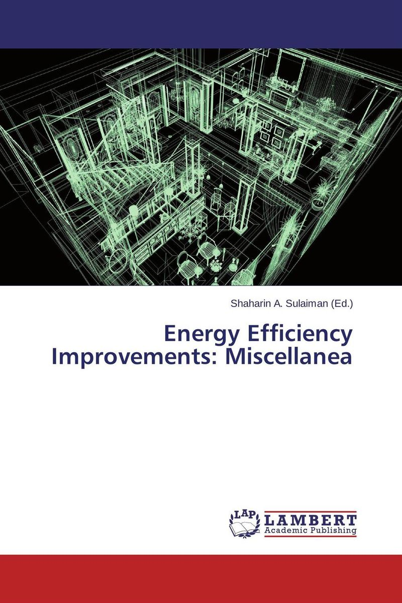 Energy Efficiency Improvements: Miscellanea cloud computing and sustainability energy efficiency aspects