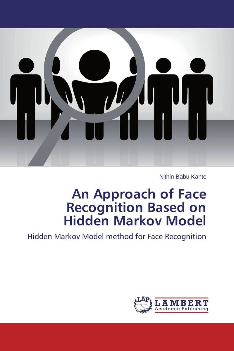 все цены на An Approach of Face Recognition Based on Hidden Markov Model онлайн