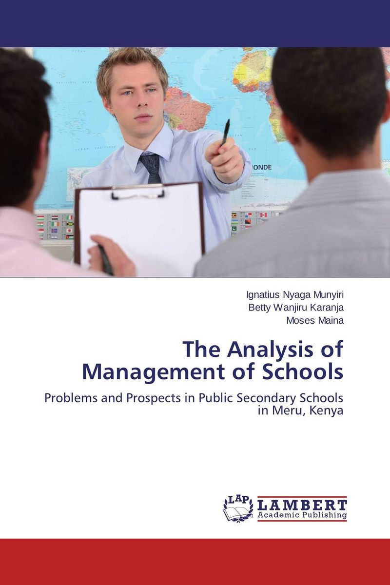 The Analysis of Management of Schools the implementation of teachers cpd