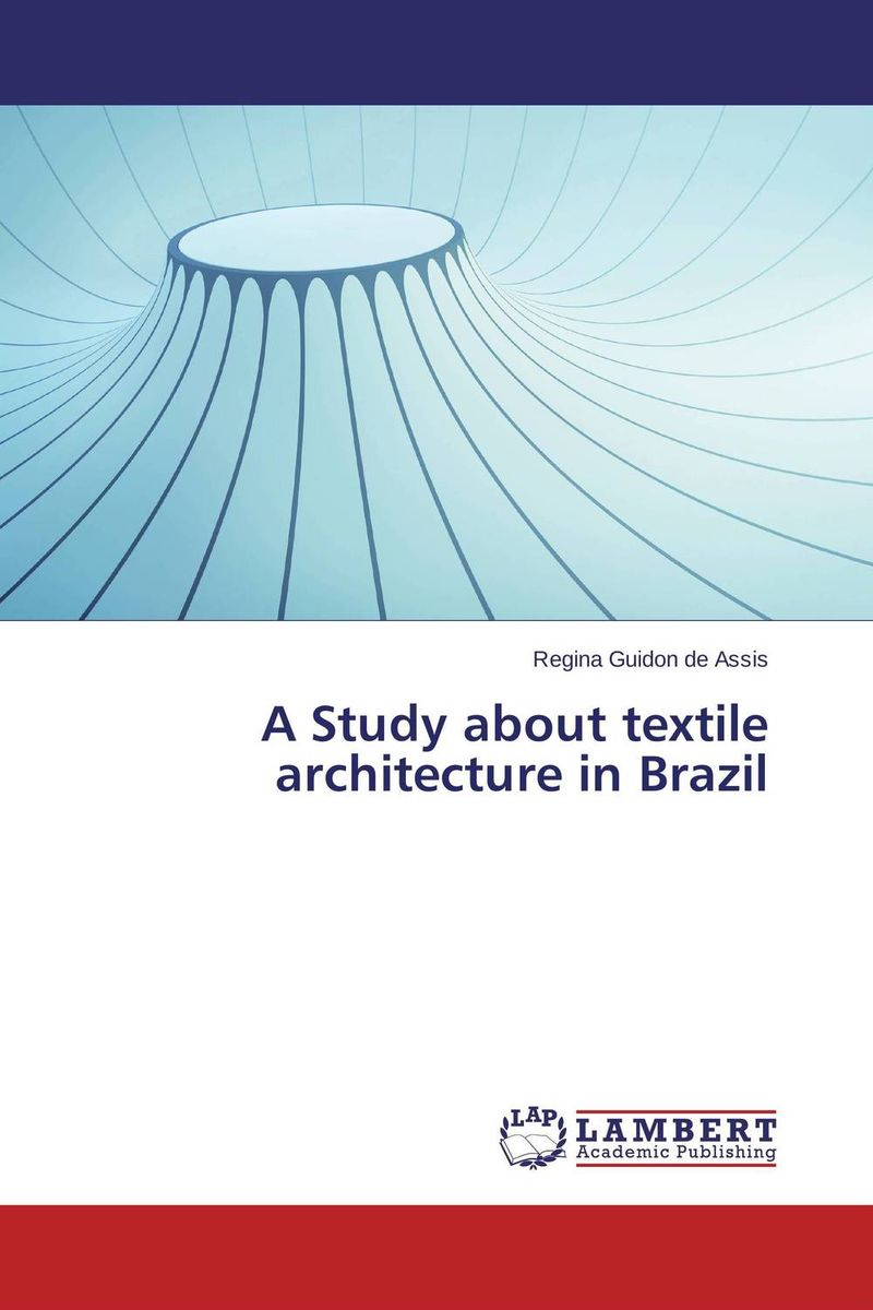 A Study about textile architecture in Brazil a group agent architecture based on fipa and ontology