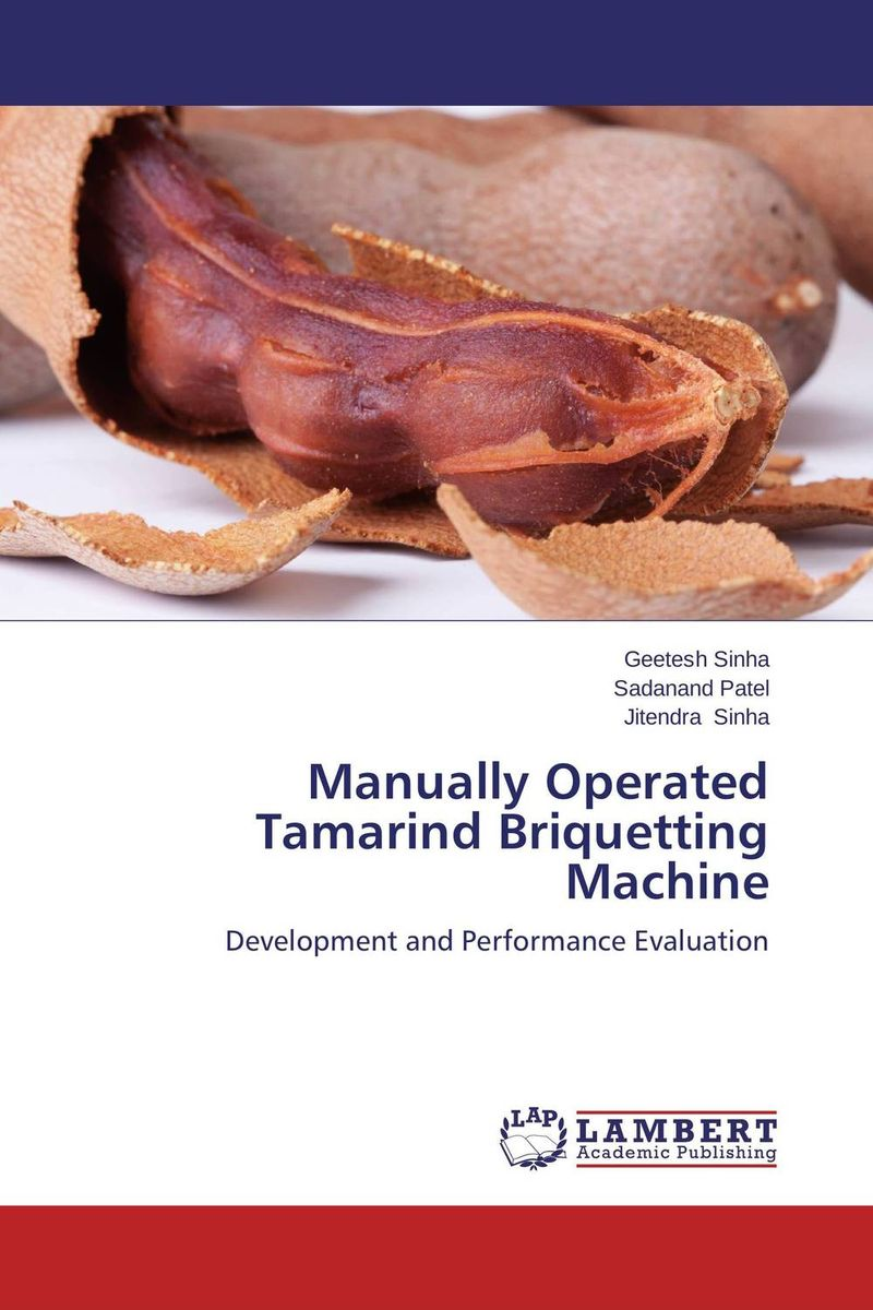 Manually Operated Tamarind Briquetting Machine thermo operated water valves can be used in food processing equipments biomass boilers and hydraulic systems