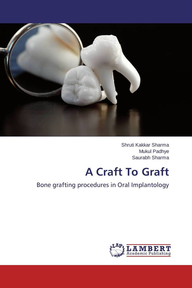 A Craft To Graft rakesh kumar non markovian queues with catastrophe and restoration