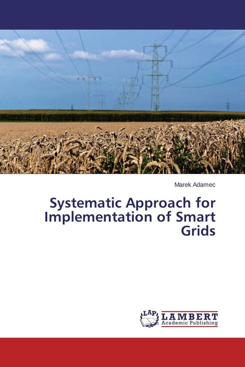 Systematic Approach for Implementation of Smart Grids only plug unified controllers in smart grids by synchronous converter
