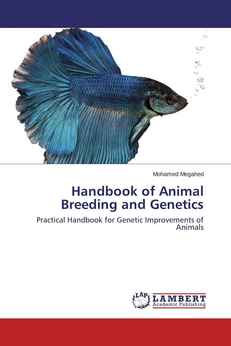 Handbook of Animal Breeding and Genetics adding value to the citrus pulp by enzyme biotechnology production