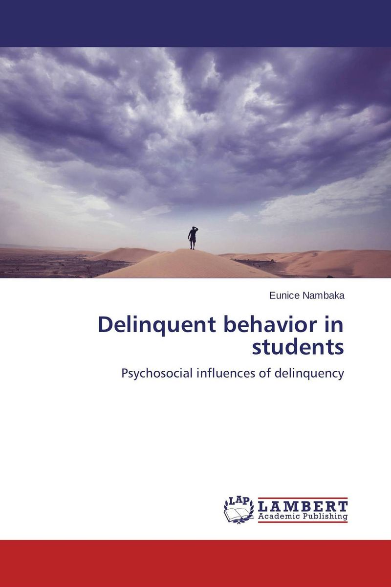 Delinquent behavior in students the teeth with root canal students to practice root canal preparation and filling actually