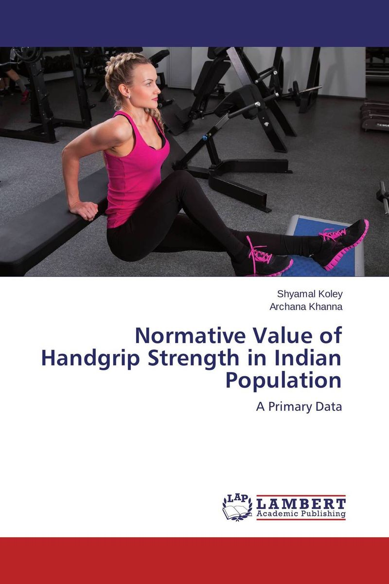 Normative Value of Handgrip Strength in Indian Population adding value to the citrus pulp by enzyme biotechnology production