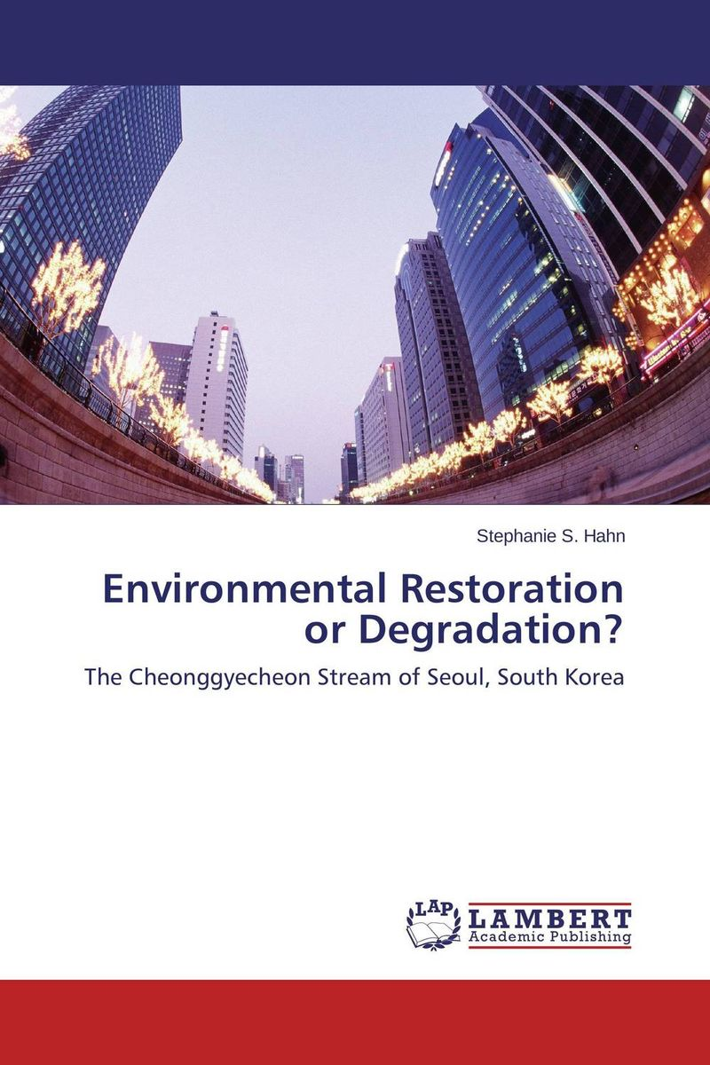 Environmental Restoration or Degradation? rakesh kumar non markovian queues with catastrophe and restoration