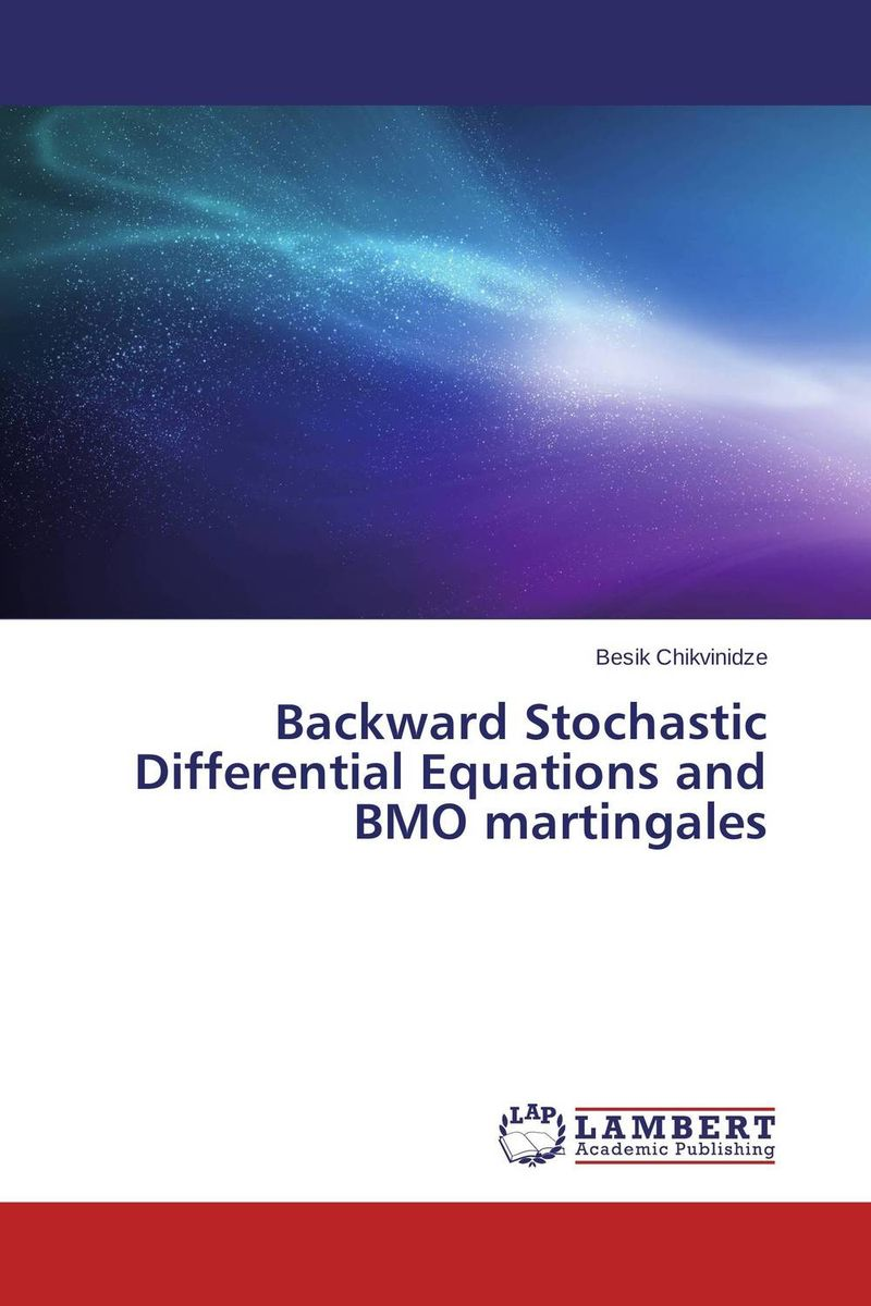 Backward Stochastic Differential Equations and BMO martingales collocation methods for volterra integral and related functional differential equations