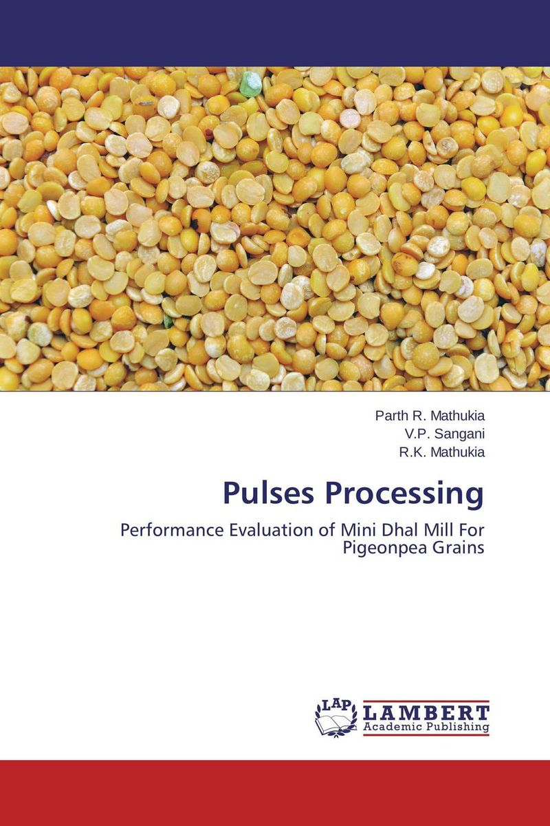 Pulses Processing thermo operated water valves can be used in food processing equipments biomass boilers and hydraulic systems