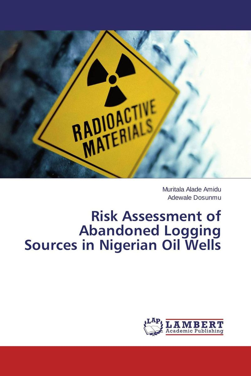 Risk Assessment of A...