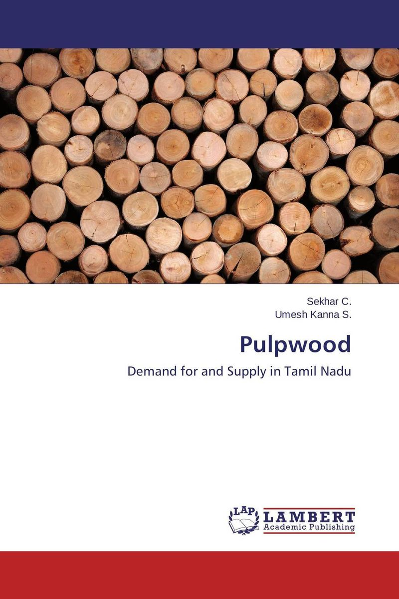 Pulpwood handbook of the economics of giving altruism and reciprocity foundations handbooks in economics