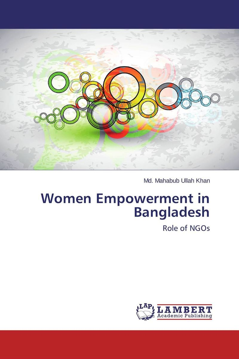 Women Empowerment in Bangladesh brutal inhuman behavior against women in bangladesh
