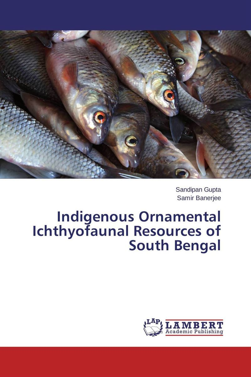 Indigenous Ornamental Ichthyofaunal Resources of South Bengal ornamental plant production in recycled water