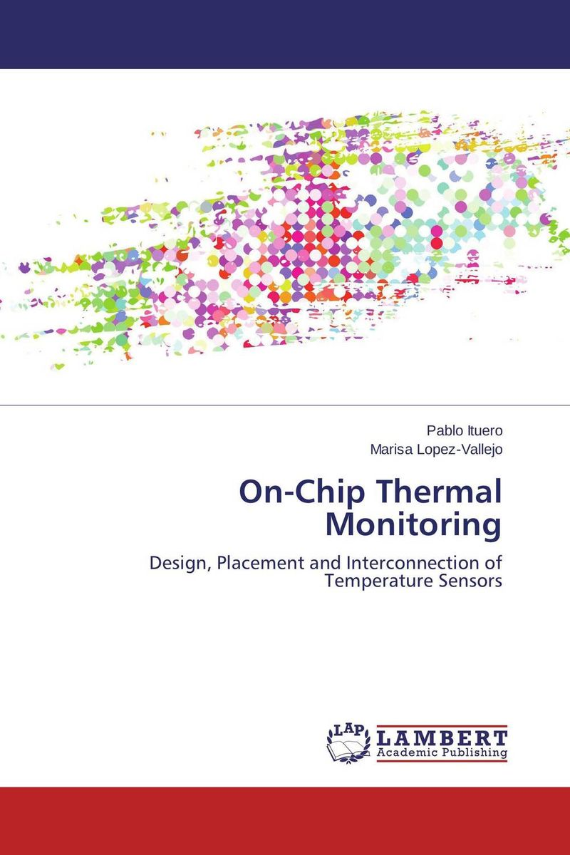 On-Chip Thermal Moni...