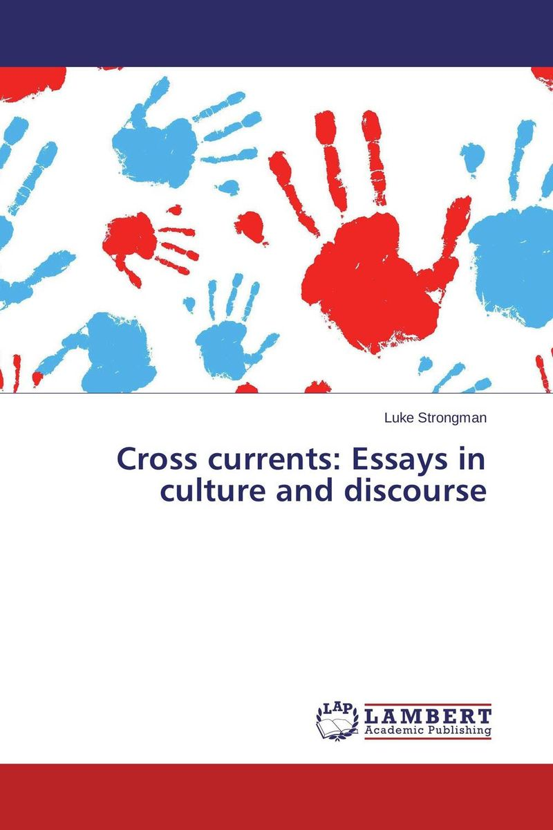 Cross currents: Essays in culture and discourse epilepsy in children psychological concerns