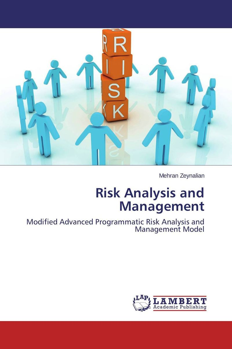 Risk Analysis and Management ciby joseph advanced credit risk analysis and management