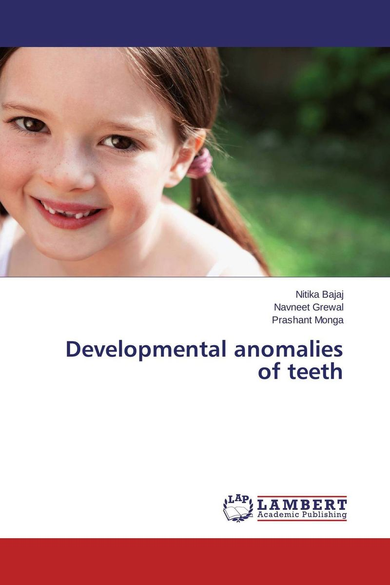 Developmental anomalies of teeth new arrival dental all teeth removable standard teeth tooth model 28 pcs teeth student learning model