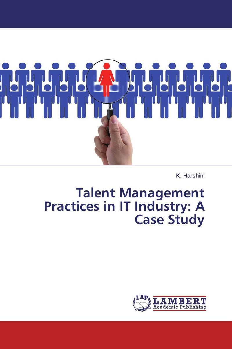 hr practices in it industry