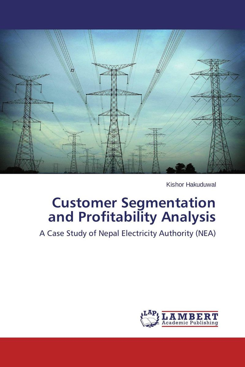 Customer Segmentation and Profitability Analysis