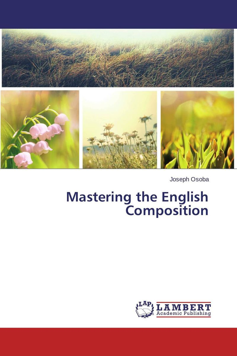 Mastering the English Composition get wise mastering grammar skills mastering math skills mastering vocabulary skills mastering writing skills