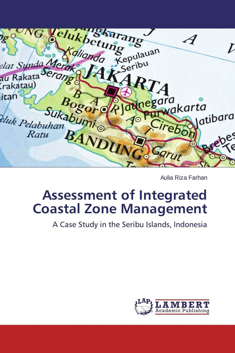Assessment of Integrated Coastal Zone Management angora aman elisee toualy and charles magori physical coastal oceanography in gclme region