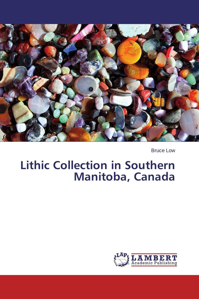 Lithic Collection in Southern Manitoba, Canada a strategy for managing teacher migration in southern africa