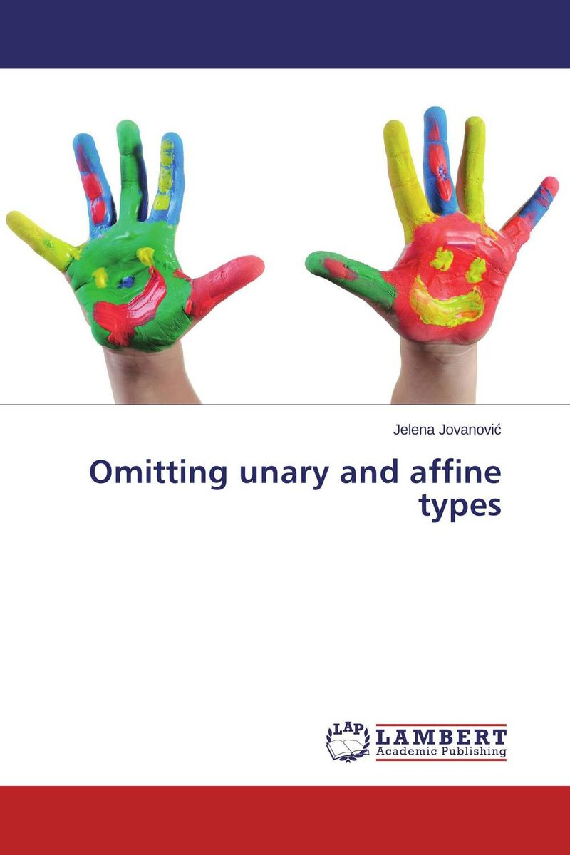 Omitting unary and affine types module amenability of banach algebras