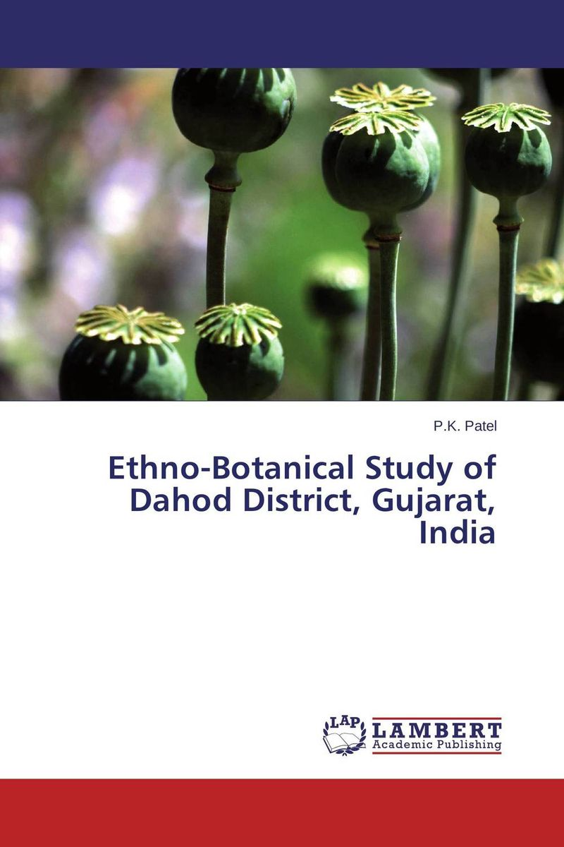 Ethno-Botanical Study  of  Dahod District, Gujarat, India textiles and dress of gujarat