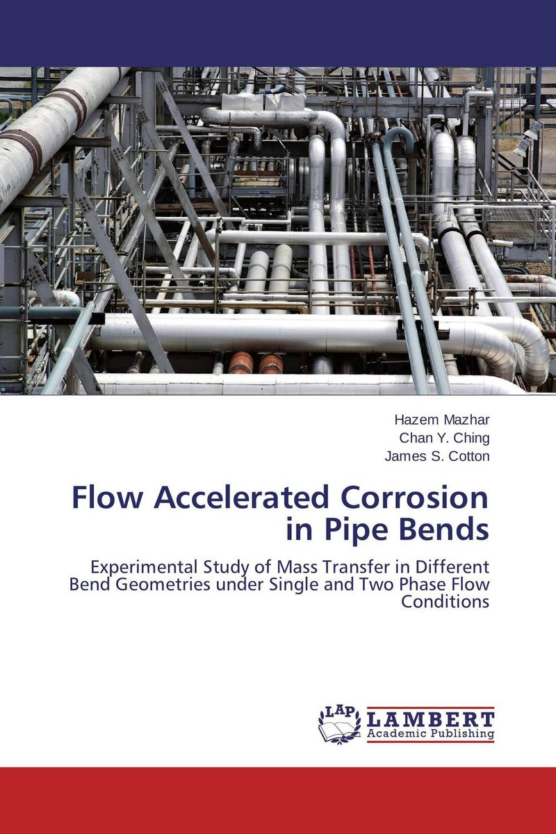 Flow Accelerated Corrosion in Pipe Bends heat and mass transfer studies on different leather materials