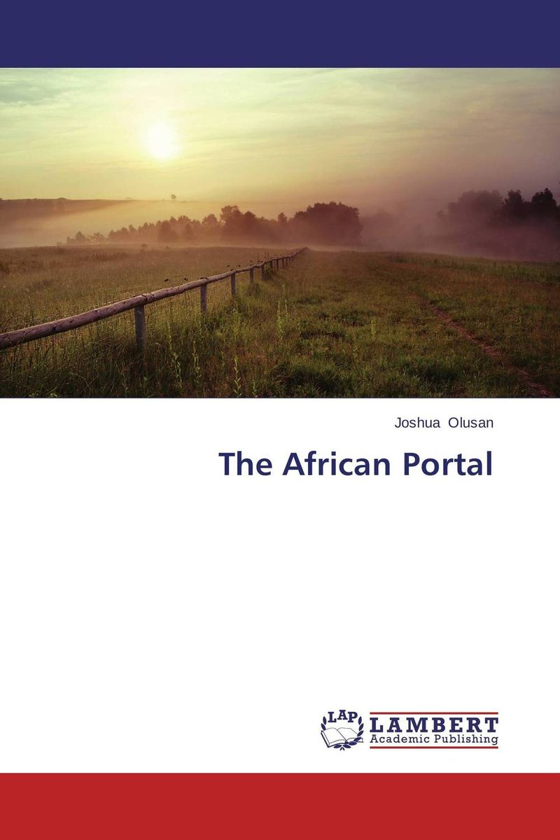 The African Portal fly away – the great african american cultural migrations