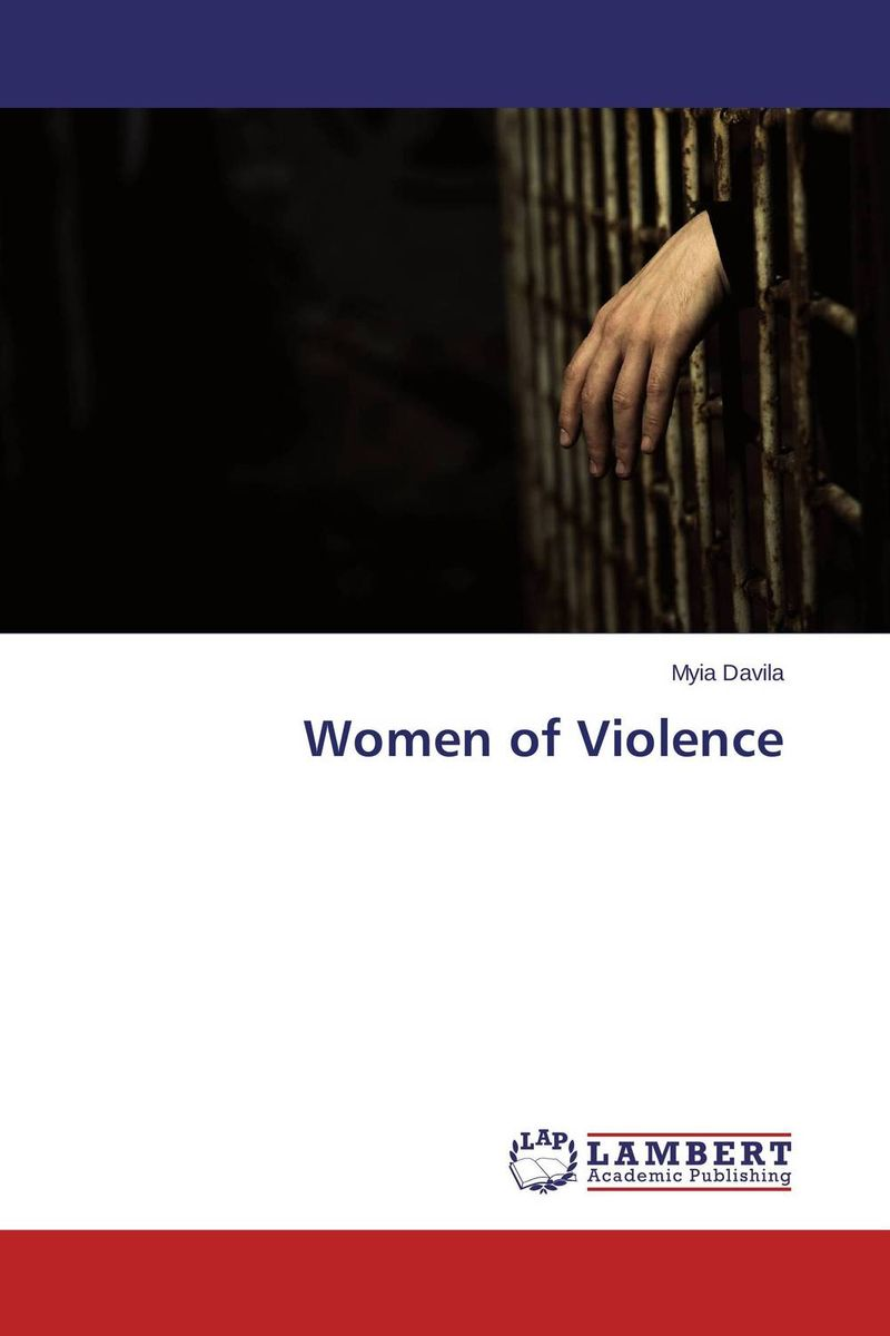 Women of Violence helina befekadu the nature and effect of emotional violence