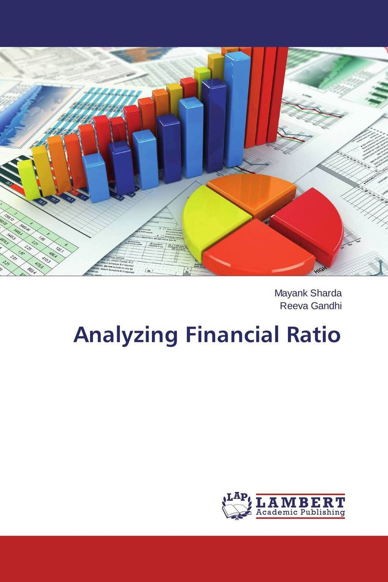 Analyzing Financial Ratio ittelson thomas financial statements