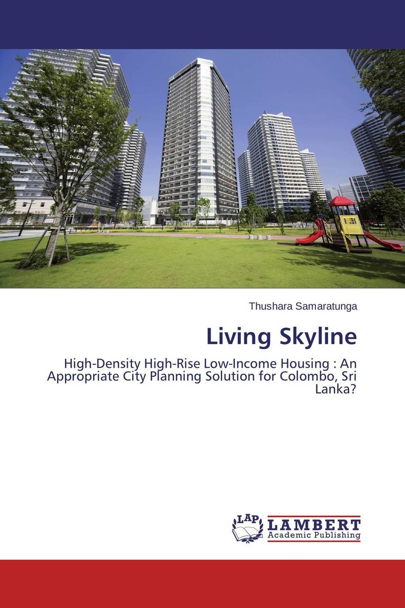 Living Skyline land tenure housing and low income earners