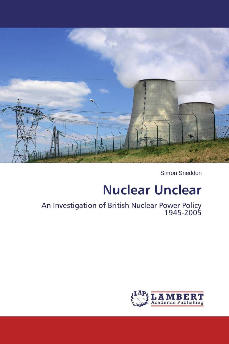 Nuclear Unclear course enrollment decisions