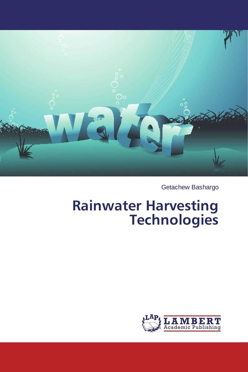 Rainwater Harvesting Technologies household rainwater harvesting ponds in ethiopia