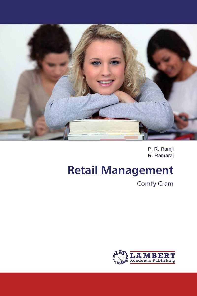 Retail Management john cross the little black book for managers how to maximize your key management moments of power