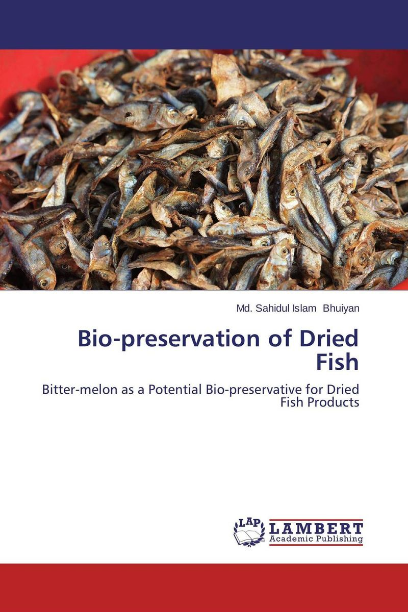 Bio-preservation of Dried Fish pure nature bitter melon extract bitter melon p e powder charantin to the world