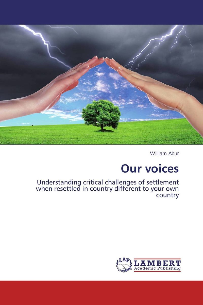 Our voices ajalt japanese for young people i student book
