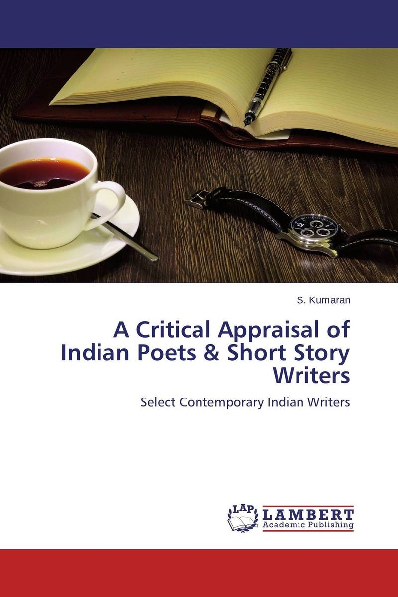 A Critical Appraisal of Indian Poets  & Short Story Writers atamjit singh pal paramjit kaur khinda and amarjit singh gill local drug delivery from concept to clinical applications
