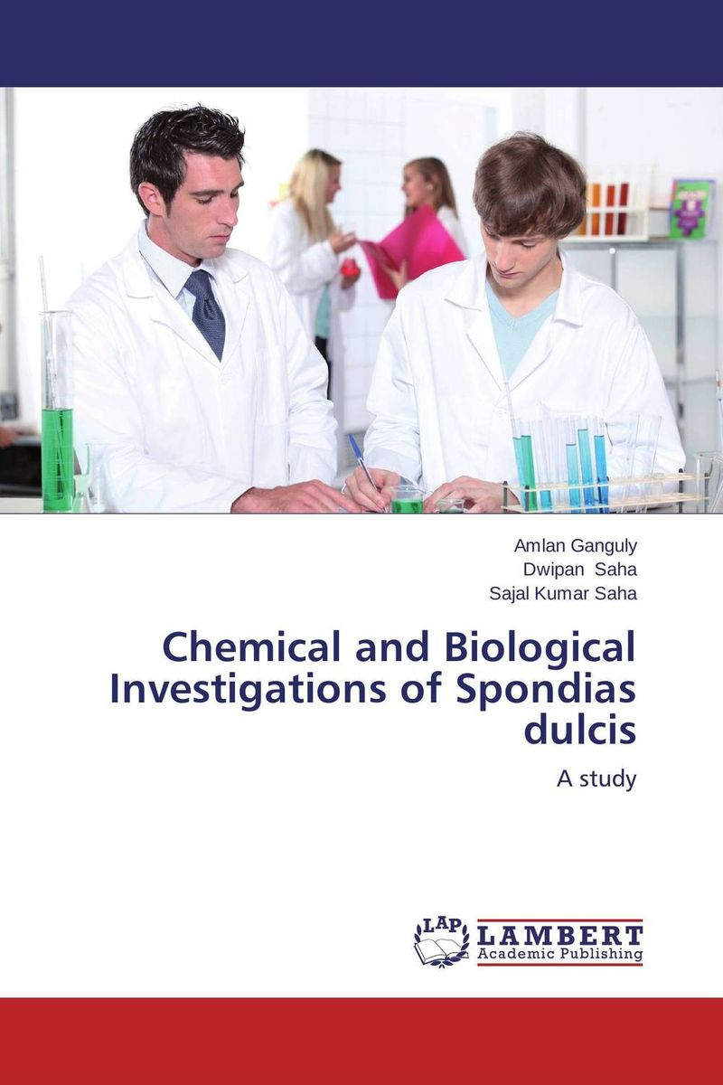 Chemical and Biological Investigations of Spondias dulcis x ray crystallographic and theoretical investigations on aromatic compounds