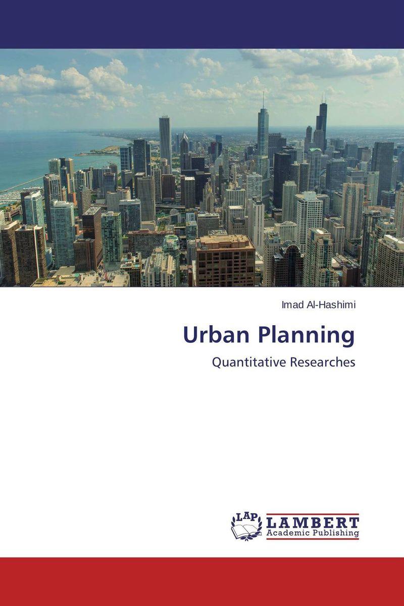 Urban Planning optimal and efficient motion planning of redundant robot manipulators