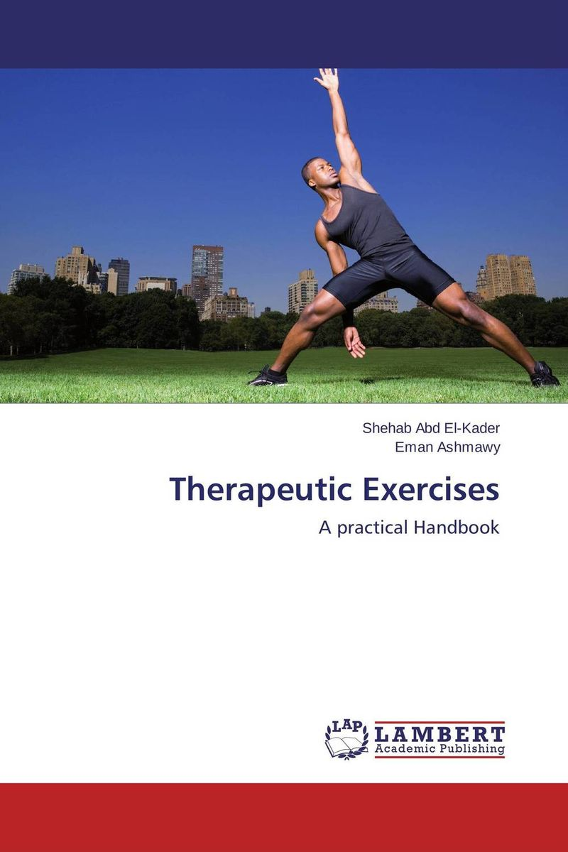 Therapeutic Exercises effects of physical exercise on hypertension