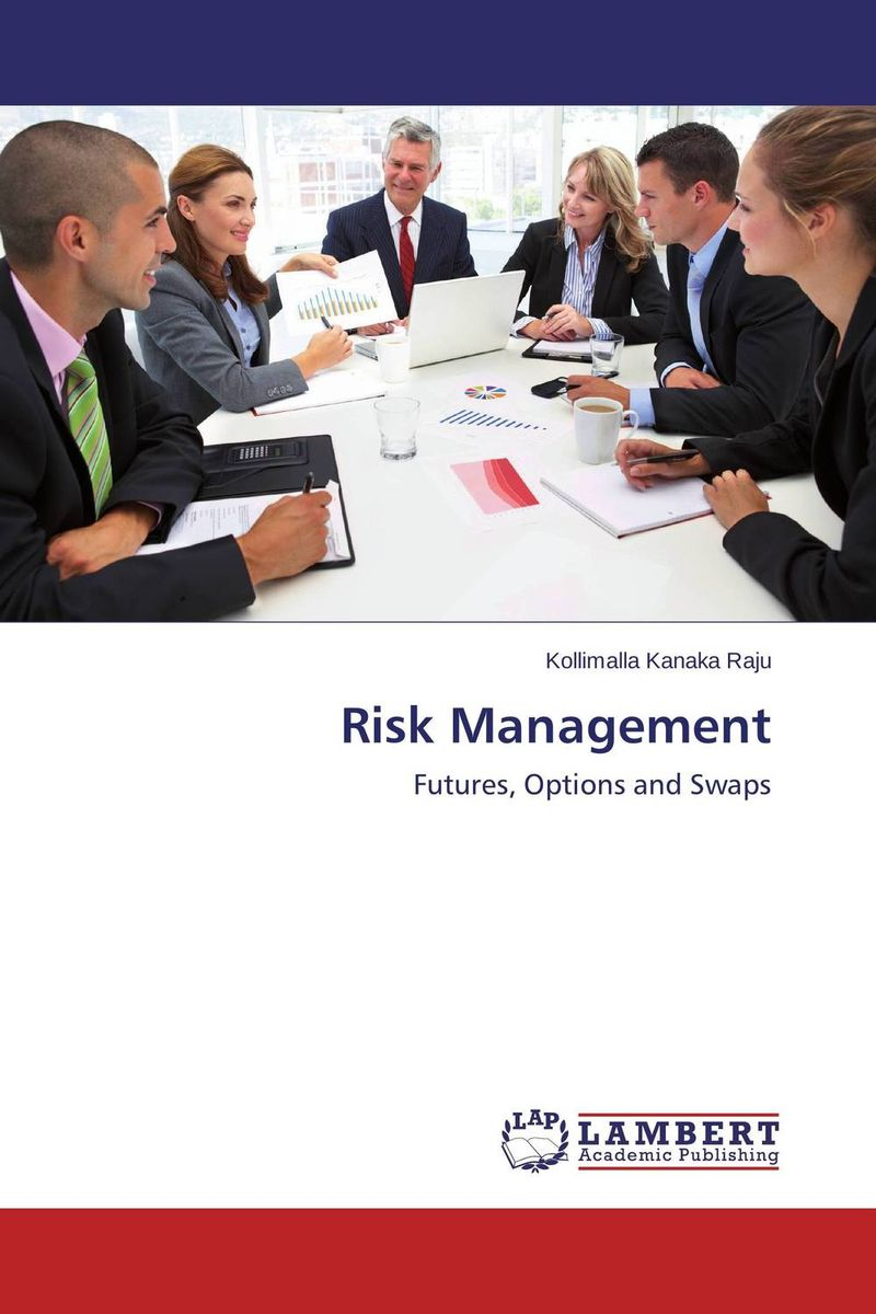 woking capital management in organisation Objective of working capital management the goal of working capital management is to manage the firm's current assets and liabilities in such a way that a satisfactory level of working capital is maintained the interaction between current assets and current liabilities is, therefore the main theme of the theory of the working capital management.