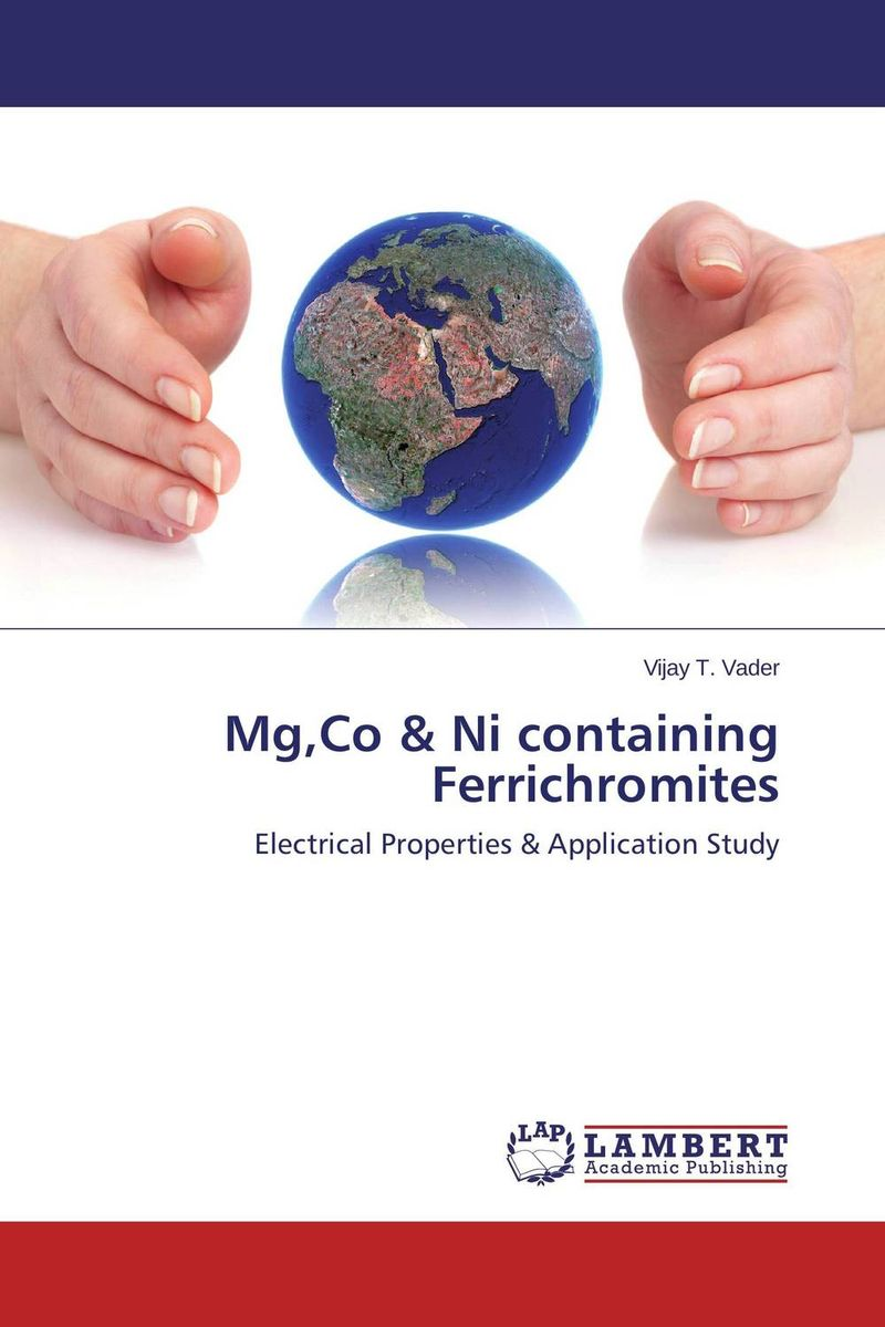 Mg,Co & Ni containing Ferrichromites dennis hall g boronic acids preparation and applications in organic synthesis medicine and materials