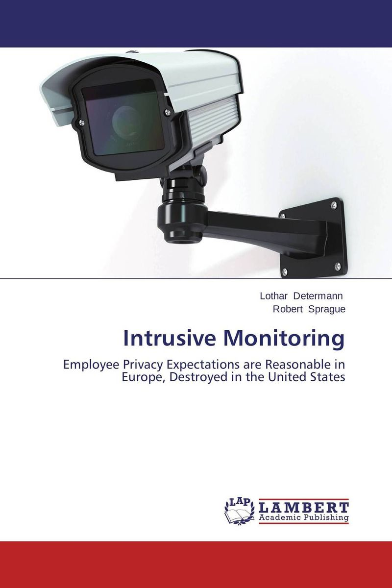 Intrusive Monitoring corporate debt market in the united states lesson for bangladesh