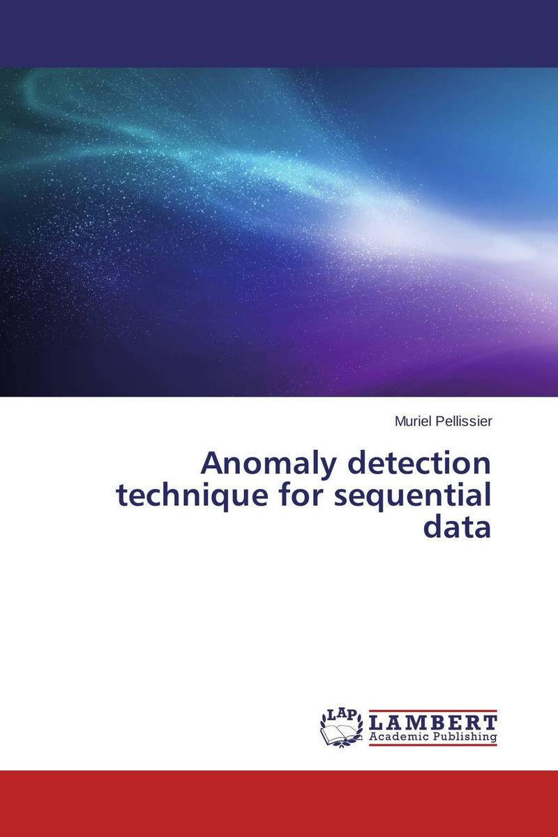 Anomaly detection technique for sequential data edge finder in order to accurately determine the location of the center of a detection tool workpiece touch point sensor for cnc