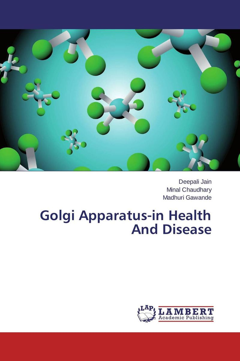Golgi Apparatus-in Health And Disease prostate health devices is prostate removal prostatitis mainly for the prostate health and prostatitis health capsule