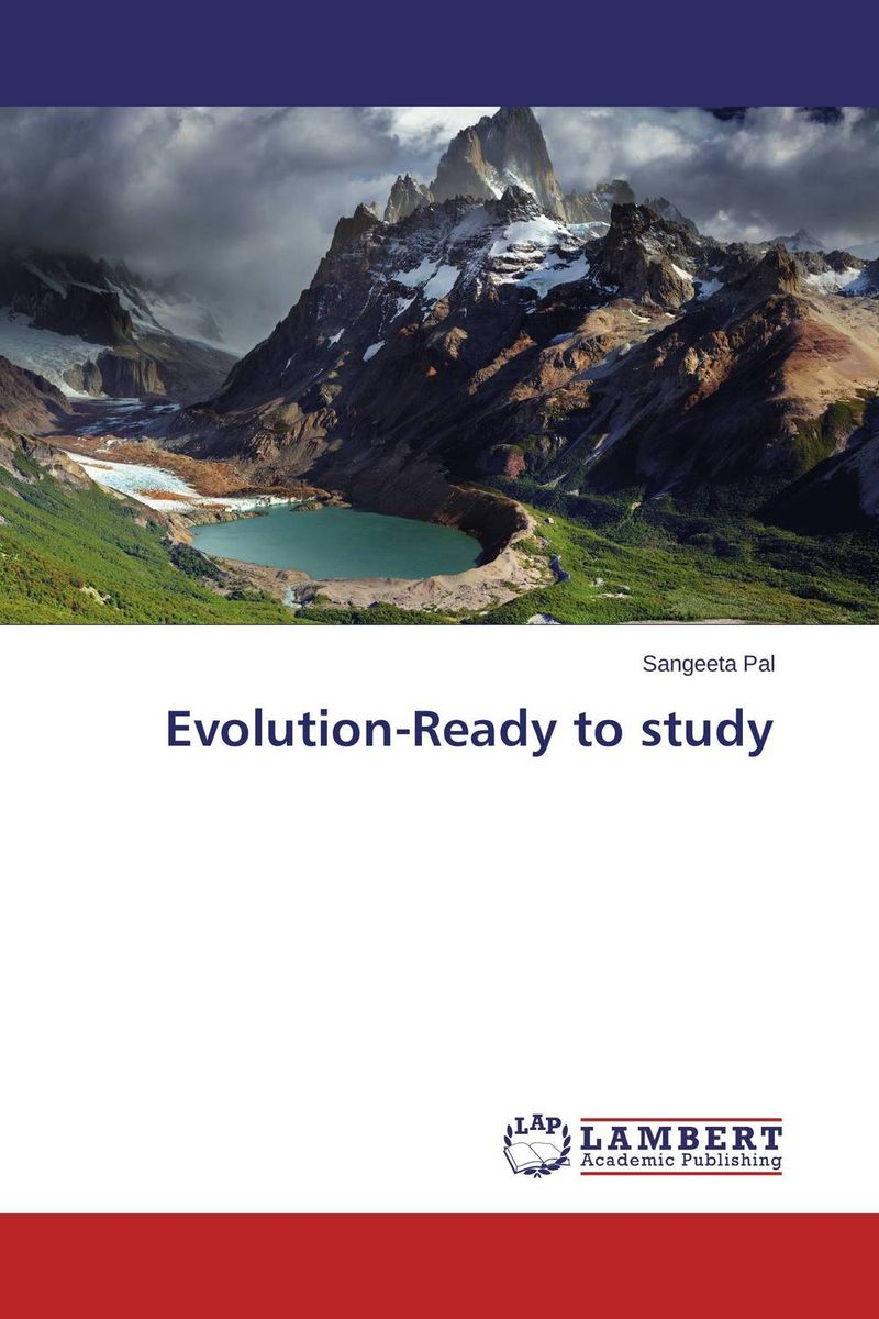 Evolution-Ready to study the evolution of color vision