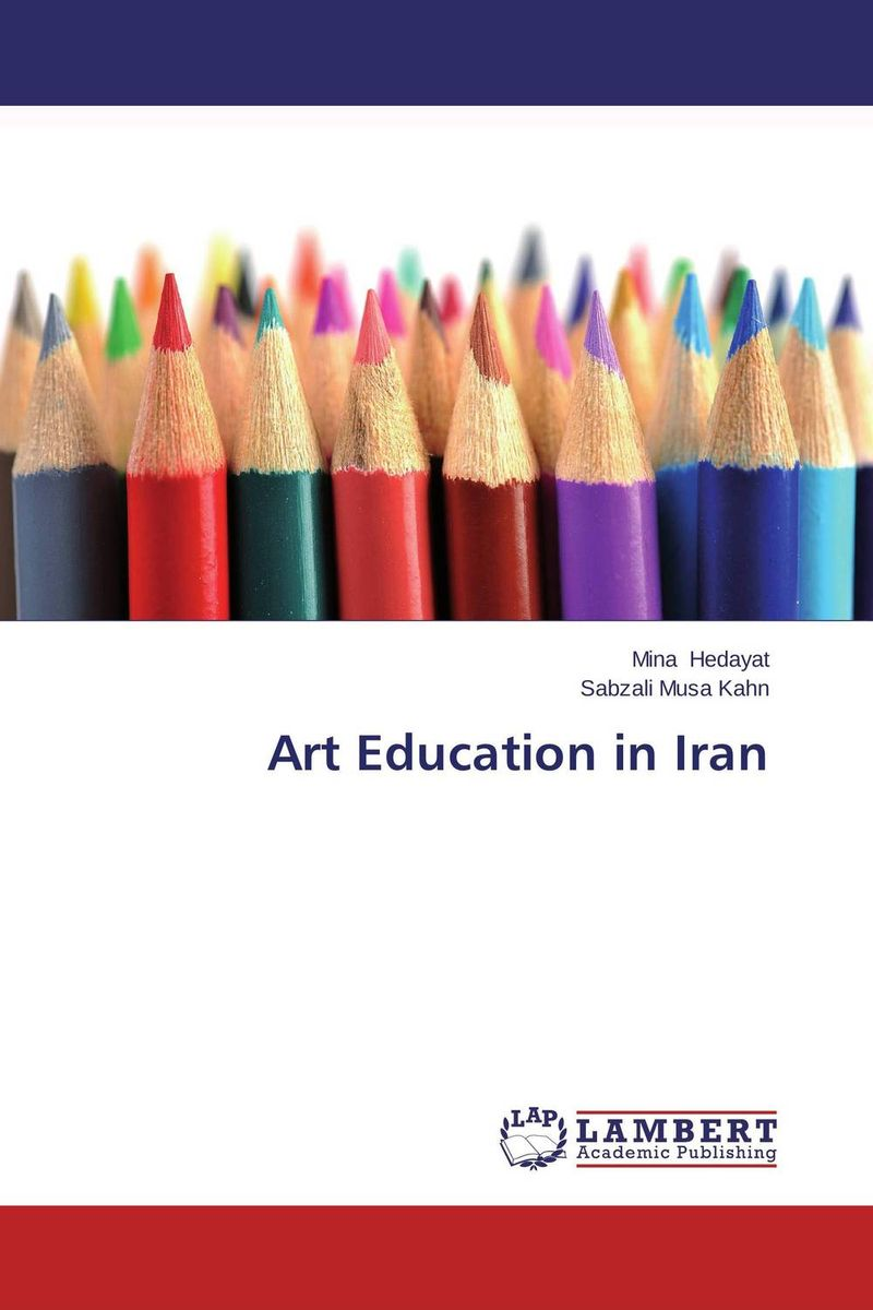 Art Education in Iran system of education in nigeria